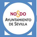 Presencia-Ayuntamiento