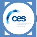 Presencia-CES