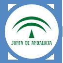 Presencia-Junta