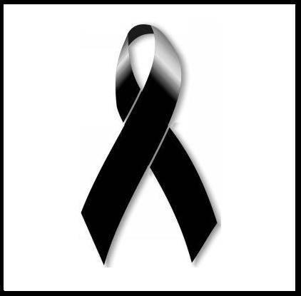 Fallecimiento Miguel Tapia Lobo