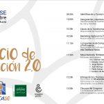 """""""Hacia el Comercio de Alimentación 2.0"""", lema del I Congreso FEICASE"""