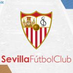 """El Sevilla Fútbol Club, en la próxima edición de """"FEICASE I+D+E"""""""