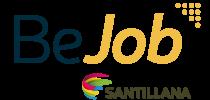 logo-bejob