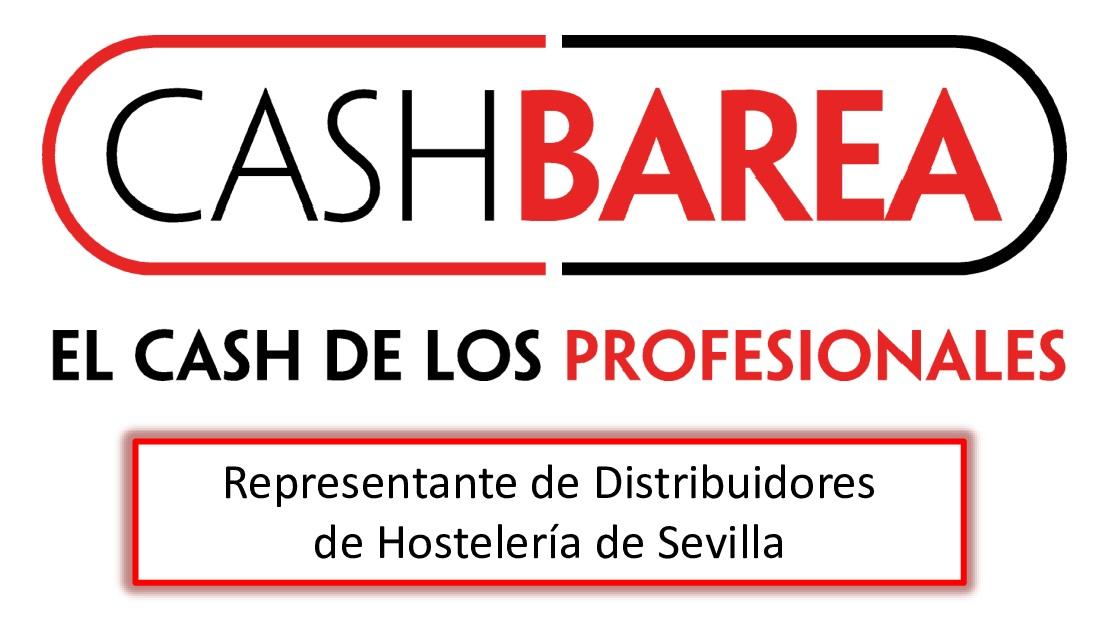 CASH BAREA